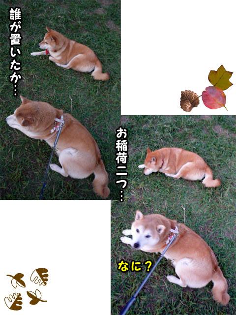 27日ブログ4.jpg