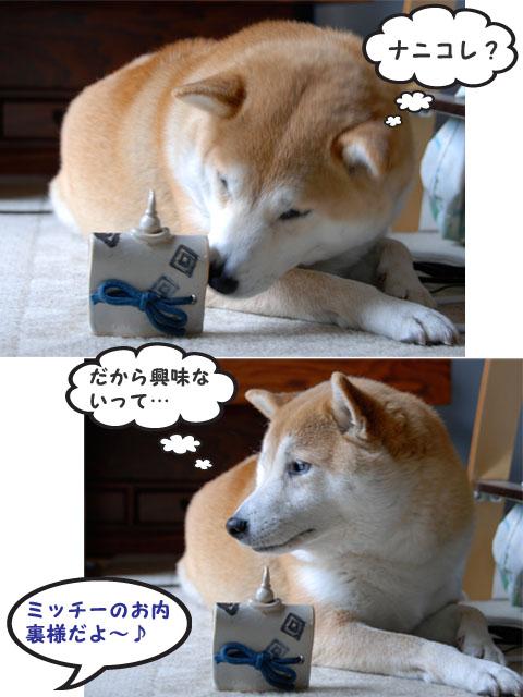 3日ブログ4.jpg