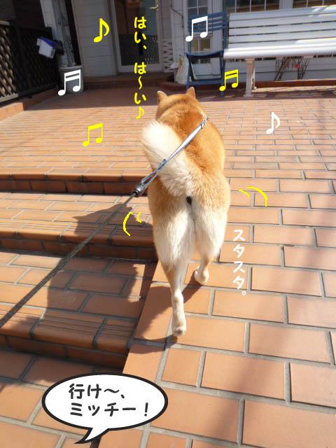 9日ブログ4.jpg